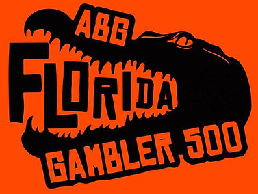 gl gambler 500.jpg