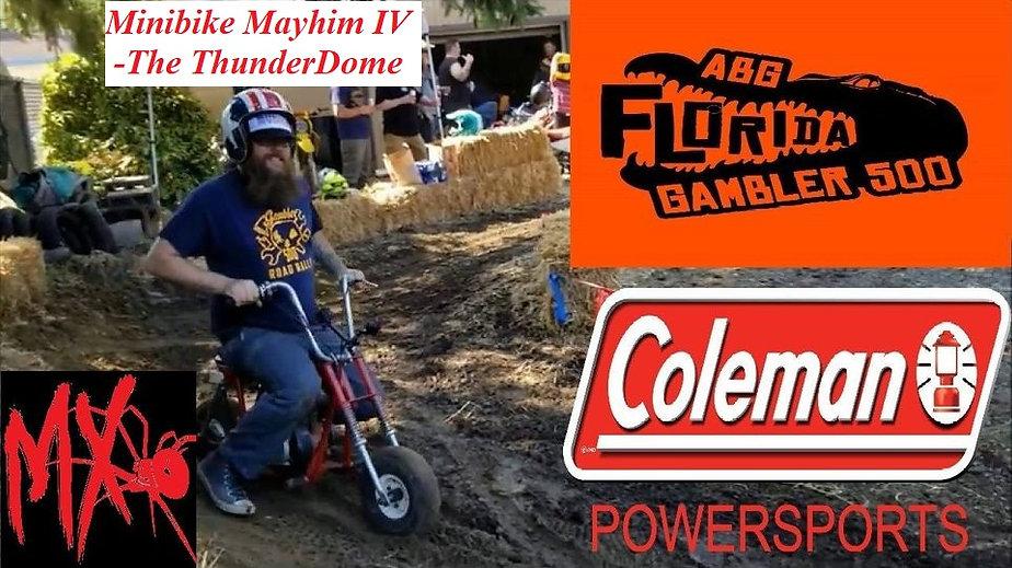 Mayhem 6.jpg