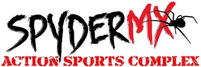spyder mx logo.png
