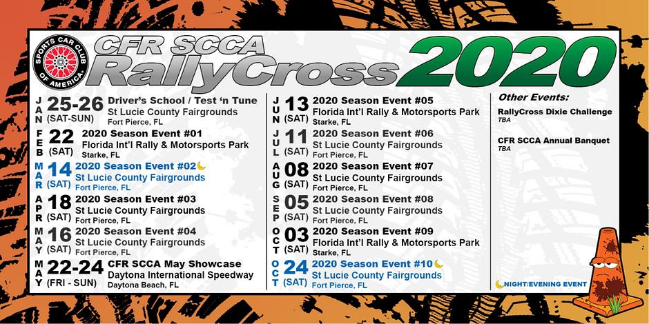 RallyCross-Schedule-2020-980x490.png