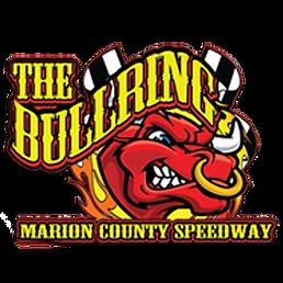 The Bullring Logo.png