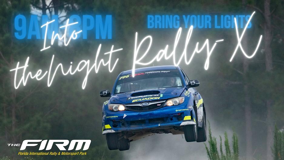rallyx 11-21.png