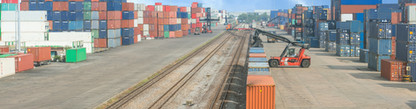 Freight Customer Service