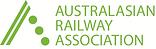 ARA_Logo_green.png