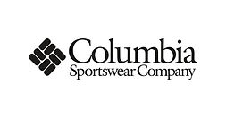 COLM_Logo_highres.jpg