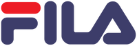 Logo_Fila.png
