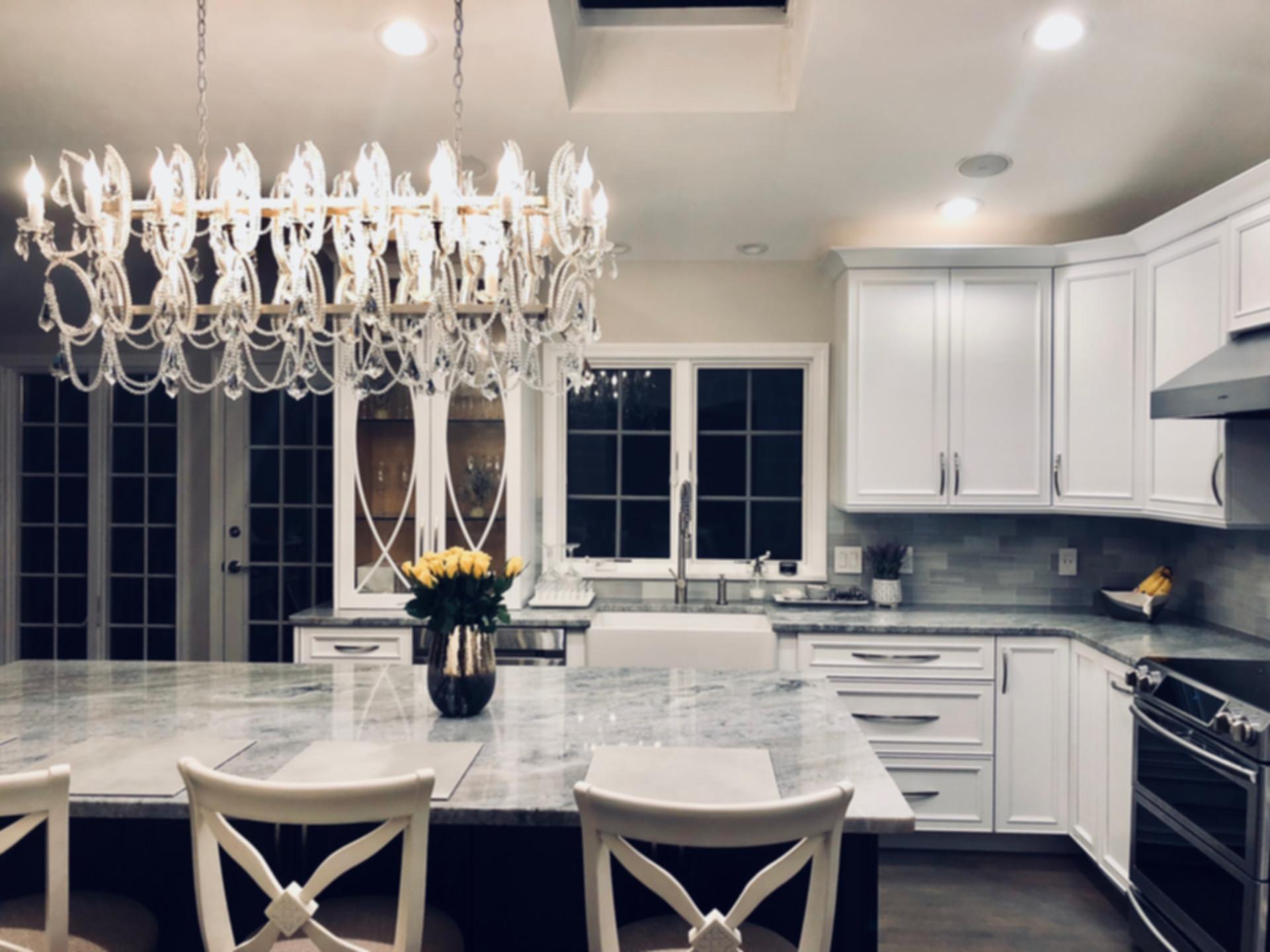 milanas kitchen2.JPEG