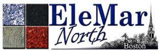 EleMar-North-Logo