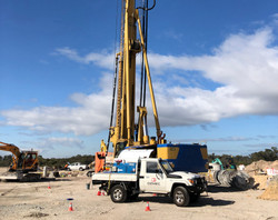 Ozmec_Piling_Rig_Inspections_2021_IMG_0164+cropped