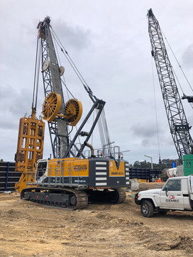 Ozmec_Crane_and_Rig_Inspections_IMG_3341