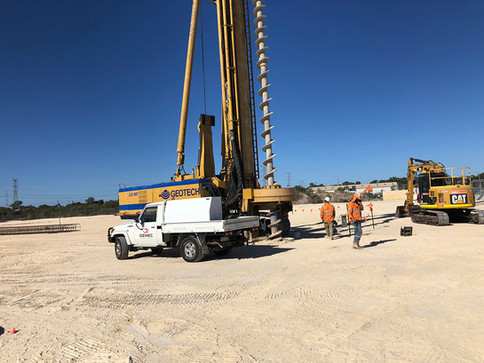 Ozmec_Crane_and_Rig_Inspections_IMG_9300