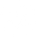 Ozmec_Welding_Icon.png