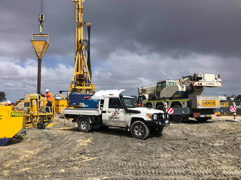 Ozmec_Crane_and_Rig_Inspections_IMG_9495