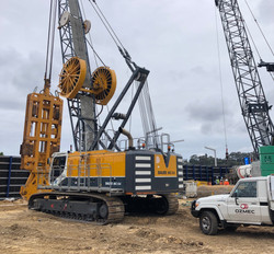 Ozmec_Piling_Rig_Inspections_2021_IMG_3341_cropped