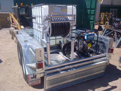 Ozmec Engineering & Mechanical_Onsite Plant Maintenance - Custom fabrication