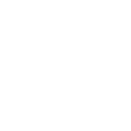 Ozmec_piling_rig_Icon_simple.png