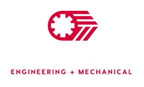 OZMEC_Mechanical_and_Engineering_logo.pn