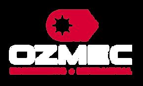 OZMEC_Mechanical_and_Engineering_logo.pn