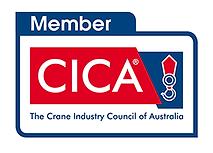 CICA Member Logo.png