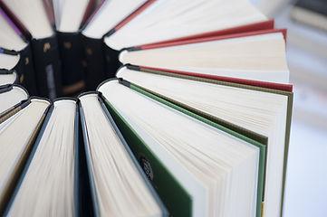 books-4208228.jpg