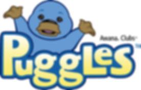 puggles-logo-color.jpg