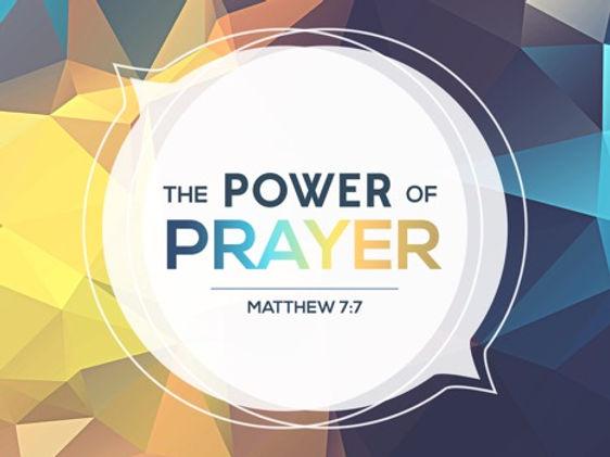 prayer photo website.jpg