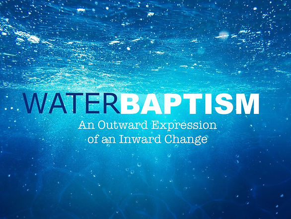 Baptism background.jpg