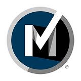 fb logo 2 (002).png