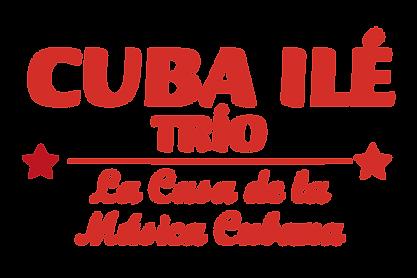 Cuba ile trio la casa de la musica cubana en Chile