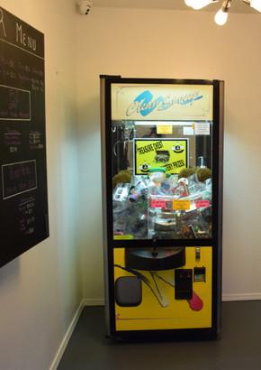 lobby 1 vending.jpg
