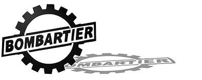BOMBARTIER Logo 05.jpg