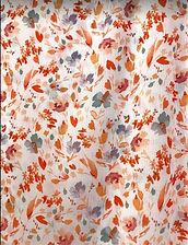 Top theme floral rose zoom tissus.jpg