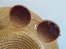 lunettes de soleil.jpg