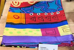 Crré de soie multicolore photo1.jpg