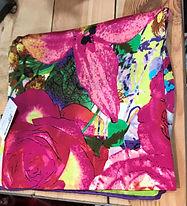 Carré de soie rose photo1.jpg