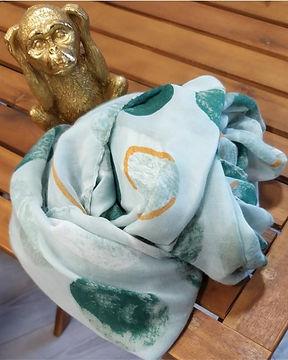 Etolle Verte blanche orange.jpg