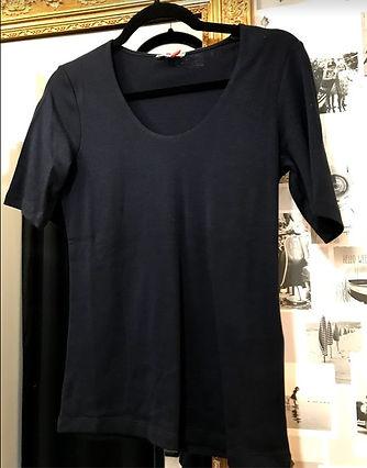 Tee shirt noir face.jpg