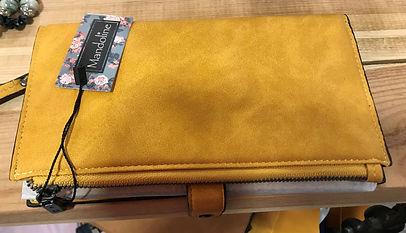 Saccoche jaune photo3.jpg