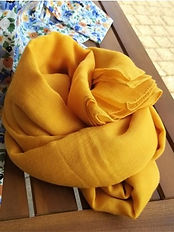 etole jaune.jpg