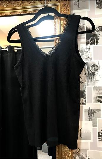 Top noir.jpg