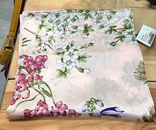 Carré de soie fleurs 3 photo1.jpg