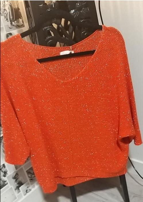 pull brillant orange.jpg