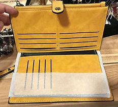 Saccoche jaune photo2.jpg