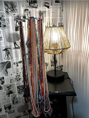 colliers scintillants à 5 euros photo2.j