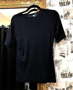 Tee shirt noir dos.jpg