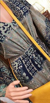 robe longue zoom.jpg
