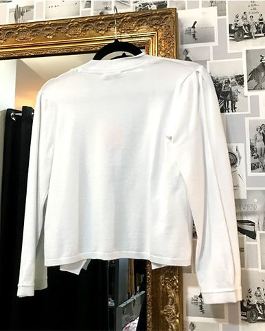 petite veste blanche photo1.jpg