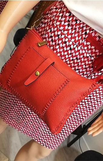 sac rouge accessoire.jpg