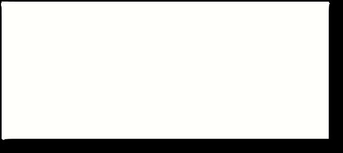 Fichier 2_4x.png