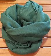 foulards verts.jpg